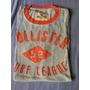Camisetas Originais Hollister E Abercrombie