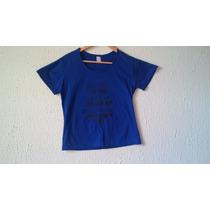 Camisetas Personalizadas Solteira Sim