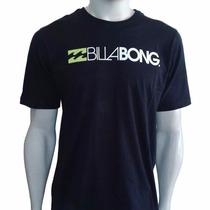 Camisetas Masculinas De Skate E Surf Várias Marcas E Cores !