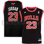Camiseta Regata Basquete Nba Chicago Bulls Michael Jordan