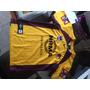 Camisa De Rugby Do Broncos Da Austrália, All Blacks, Nz