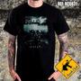 Camiseta De Banda - Paradise Lost - Haven