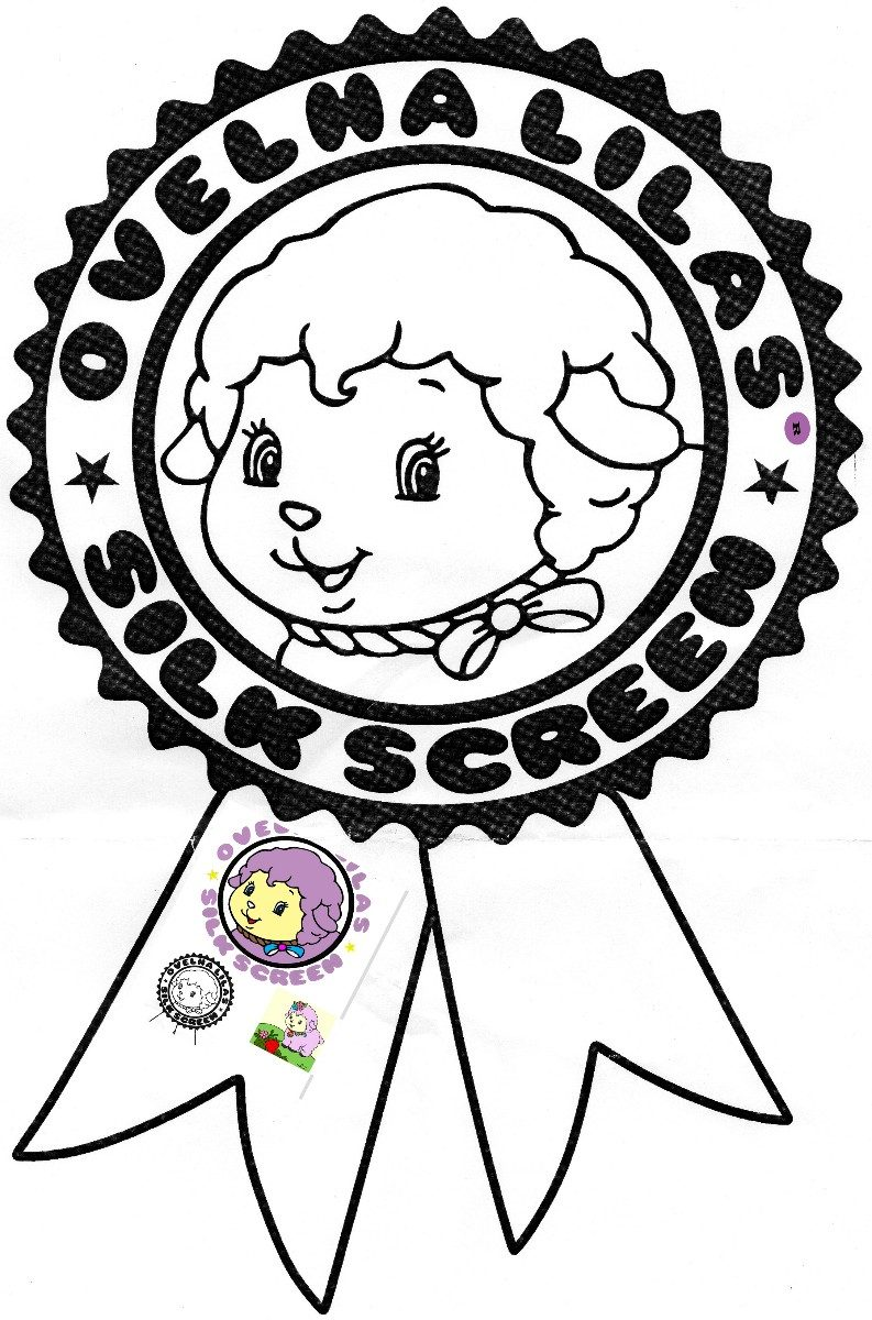 Candy Crush Saga Coloring Pages