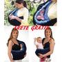 Frete Grátis Canguru Carregador De Bebê Sling Trava Seguraça