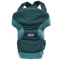 Canguru Baby Sling Bebe New Go Green Wave Chicco