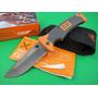 Canivete Tatico Sobrevivencia Gerber Bear Grylls - Bg1