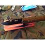 Canivete, Mtech Usa Extreme. Baioneta. Pomo Quebra Vidro