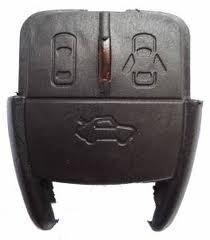 Capa Chave Telecomando Astra Vectra Zafira S10 Montana 2-3 B