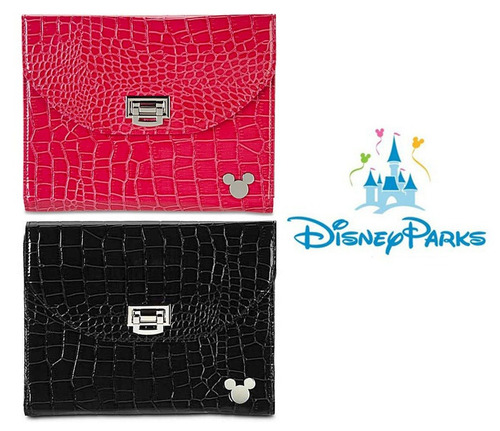 Capa Ipad 1 A 4 Ou Tablet Mickey Diretamente Do Park Disney