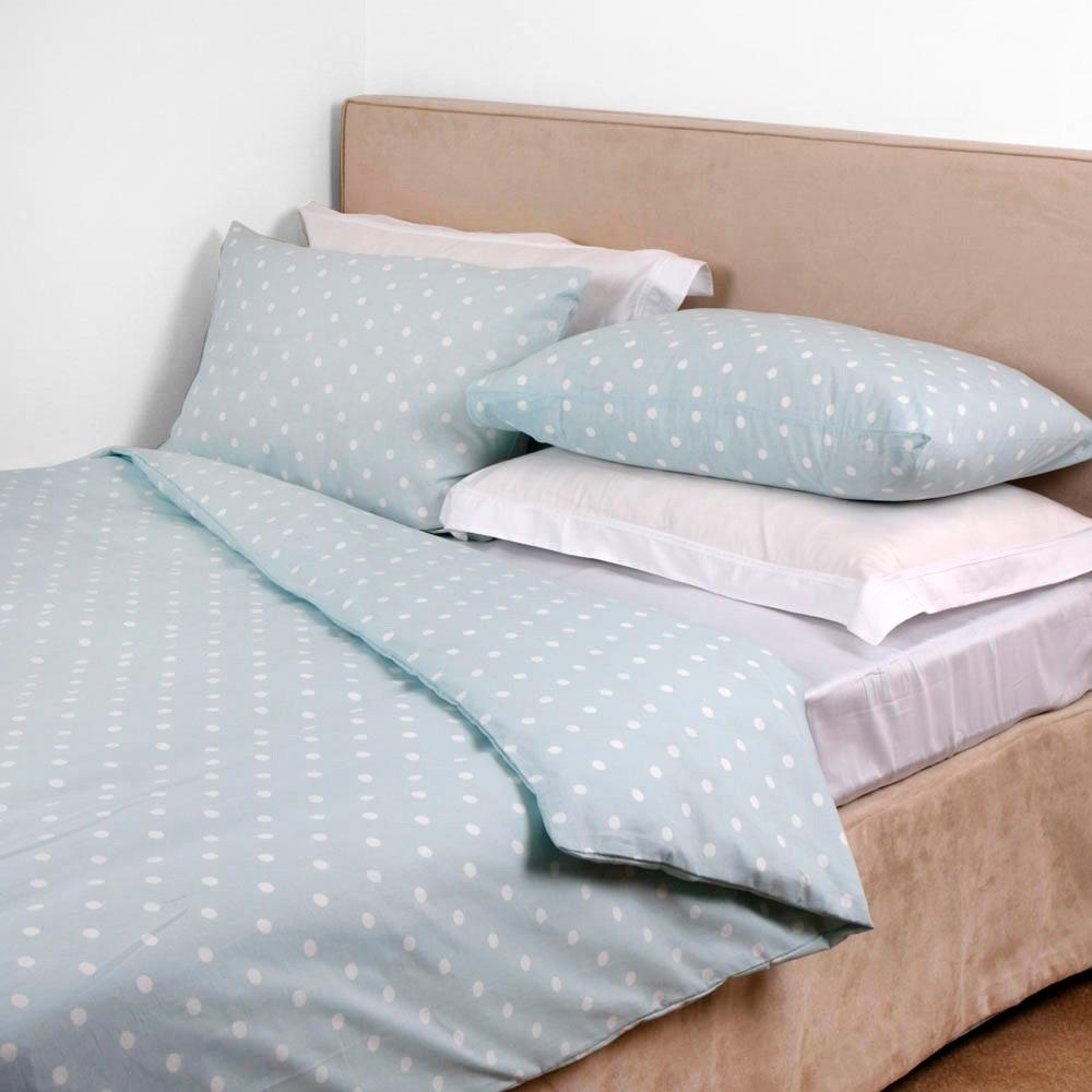 Capa para edredon cama king size sob medida r 335 90 no for Medidas para cama king size