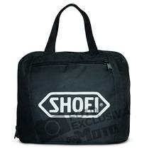 Bolsa Para Capacete - Shoei