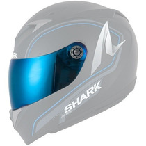 Viseira Shark S800/s650/s700/s900/openline Original