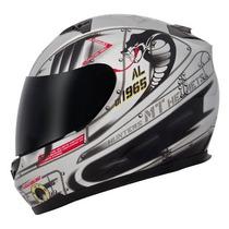 Capacete Mt Helmets Importado Blade - Promoção