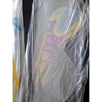 Viseira Capacete Oels F21 2005 2uni + Envio