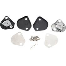 Agv Pista / Corsa Kit De Substituição Pivot W / Parafusos