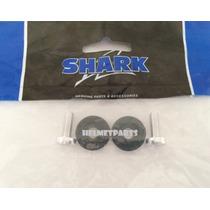 Parafusos Fixação Queixeira Shark Openline Original Shark