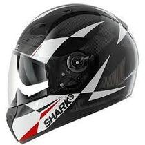 Capacete Shark Vision-r Cisor Kwr Hornet Ducati Bmw Z750