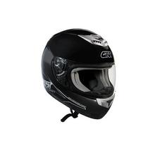 Capacete Givi H50.3f Preto 57/58 Rs1