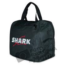 Mala Bolsa Para Capacete - Shark