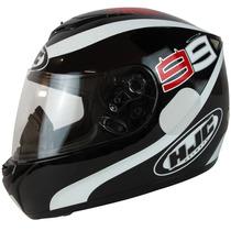 Capacete Hjc Spartan Ptobco Hjc Helmets 503245