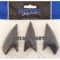 Entradas De Ar Shark Sk One Superior Original Shark