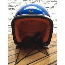 Capacete Joe King Moto Motocicleta Acessorio Jk Envio Rapido