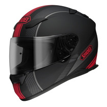Capacete Shoei Xr-1100 Matt Tangent Tc 1 - 56