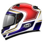 Capacete Mt Transition - Motoxwear
