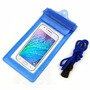Capa A Prova D´agua Case Mergulho Samsung Galaxy J1 J100 New