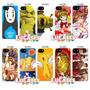 Capinha Capa 3d Viagem De Chihiro Iphone 4/4s/5/5s/6/6 Plus