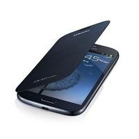 Capa Flip Cover Samsung Galaxy Grand Duos Duo I9082 I9080