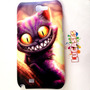 Capinha 3d Pac Man Atari Come Samsung Galaxy S3/s4/s5/mini