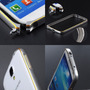 Capa Bumper Celular Samsung Galaxy S4 Mini I9190 I9192 I9195