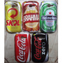 Capa Case Tpu Galaxy Trend 2 Ii Duos Gt-s7572 - Bebidas