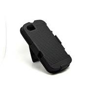 Suporte Belt Clip Nextel Master Xt605 (combo)