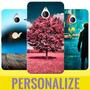 Capa Personalizada Com A Sua Foto Para Nokia Lumia 640 Xl