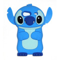 Capinha Case Celular Galaxy S2 Lite I9070 Advance Stitch