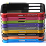 Bumper Capa Vapor4 Element Case Para Iphone 4/4s Original -