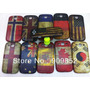 Capa Protetora Galaxy S3 I9300 / 9305