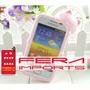 Capa Case Gato Gatinho P/ Samsung S7500 8160 Galaxy Ace Plus