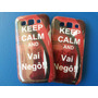 Capa Case Time Vitória Samsung Galaxy Win Duos I8550 I8552