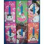 Capa Lumia 800 Disney Hello Kitty
