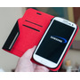 Element Case Soft Tec Galaxy S3!! Imperdível!!!