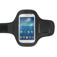 Braçadeira Porta Celular Armand Galaxy Gran Duos I9082