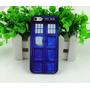Capinha Iphone 5c Case Celular Apple Unissex Nova Importada