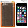 Lançamento Capa Appe Iphone 5/5s Com Garantia 12x Sem Juros