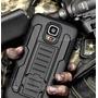 Capa Armadura Super Proteção Lg Optimus G2 D801 D802 D805