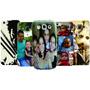 Capinha Personalizada Com Foto Nokia Lumia 1320