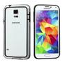Capa Case Bumper Tpu Samsung Galaxy S5 I9600/i9605.