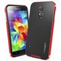 Capa Case Sgp Spigen Neo Hybrid Samsung Galaxy S5